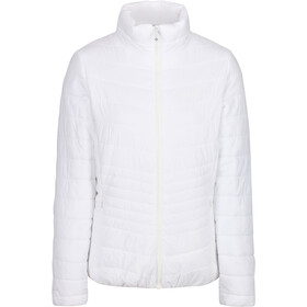 Regatta Freezeway Jas Dames, white